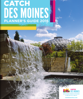 Planner's Guide 2016