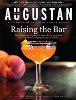 Augustan Magazine