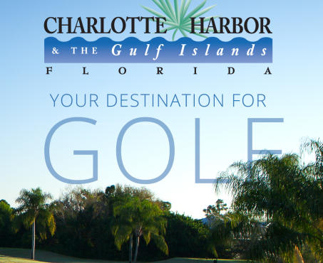 Charlotte Harbor Golf