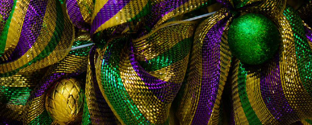 Portland Mardi Gras Events: Fat Tuesday, Parties, Dinners, Food ...