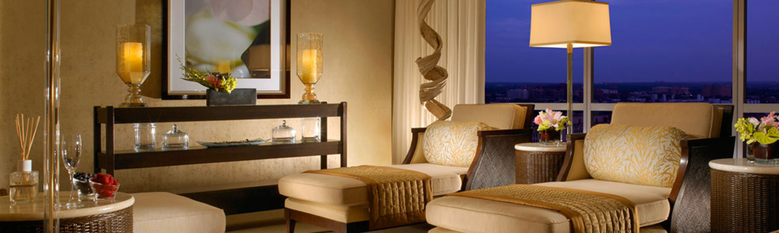 fort worth vacation hotels restaurants maps things to do in fort worth. Black Bedroom Furniture Sets. Home Design Ideas