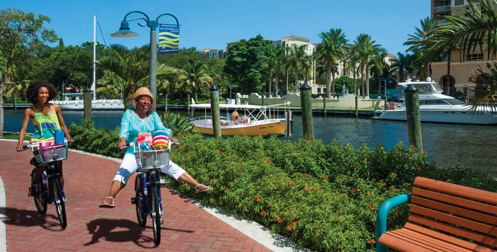 Things to Do in Fort Lauderdale – Fort Lauderdale Tourist Attractions Map