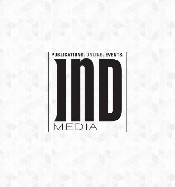 Eat Lafayette Sponsor: IND Media