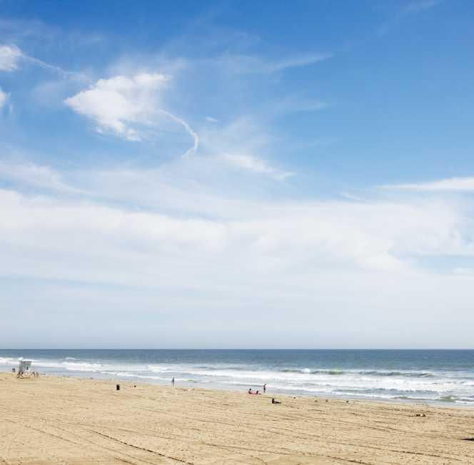 Places To Visit Huntington Beach Ca: Huntington Beach Hotels Events Restaurants