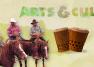 Arts & Culture Molokai