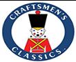 Craftsmen's Fall Classic