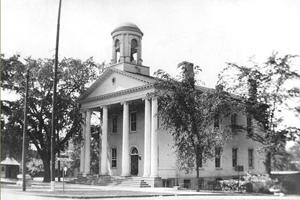 City Hall_1913