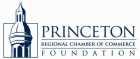 Princeton Foundation Logo