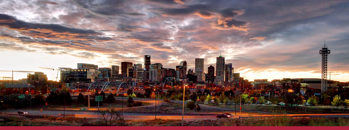 Best Location Hotels In Denver Co