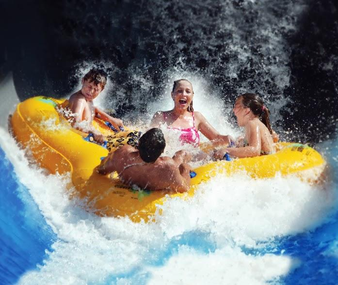 Northeast Auto Sales >> Grand Rapids Water Parks | Things to Do in Grand Rapids MI