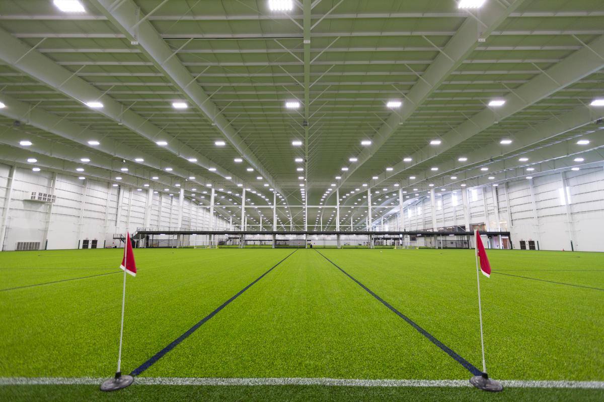 Sports Facilities Events Services Hamilton County