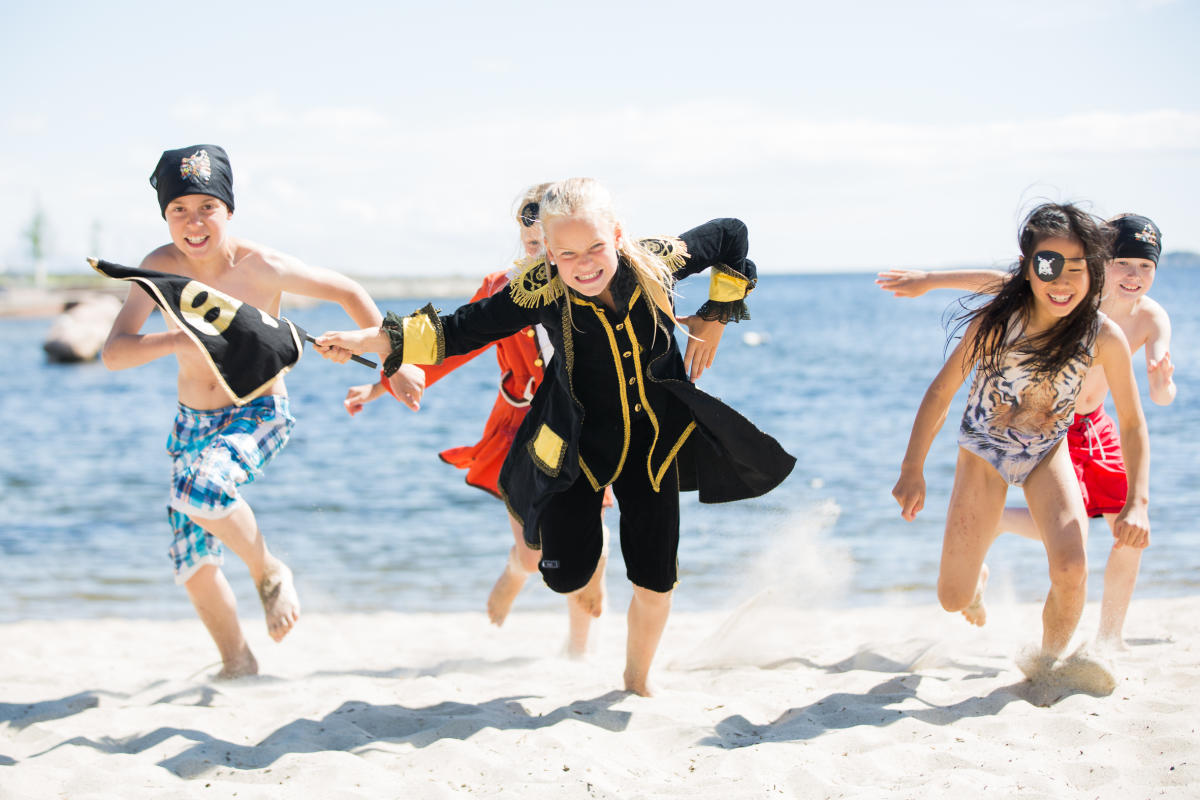 fun kids Find things to do with kids in daytona beach on fun 4 daytona kids activities for  kids and families, youth sports, seasonal events, ongoing programs and.