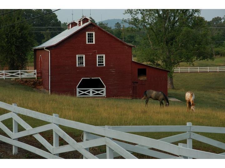 Farm Fresh In Lake Lure Amp The Blue Ridge Foothills