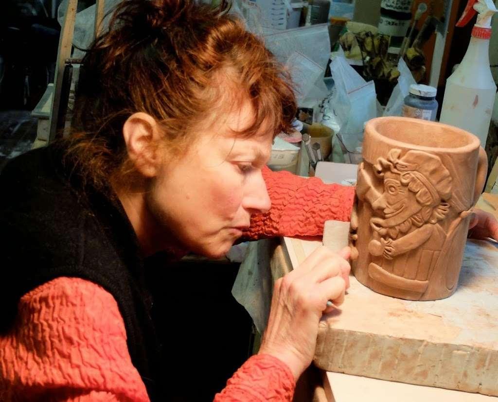 American Craft Week Highlights Local Artisans