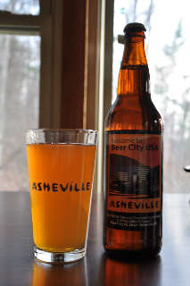 BeerCity USA Round 3: Battle of the Brew