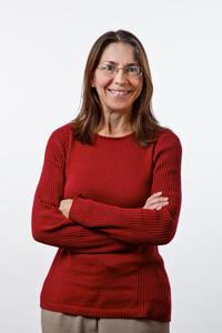 Julie Vanden Brook