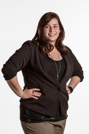 Kate Hartmann