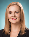 Leann Swims | Asheville CVB Group Sales and Services Coordinator