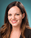 Molly Nelson | Asheville CVB Senior Sales Manager