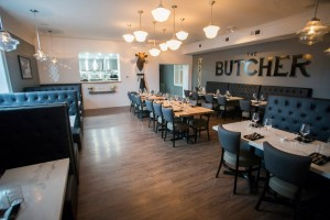 Brooklyn_and_the_Butcher_dining_room