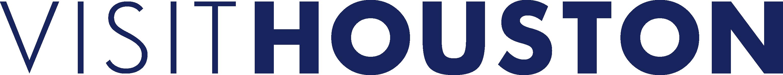 Visit Houston Logos Houston Media Information