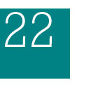 Gallup 25-22