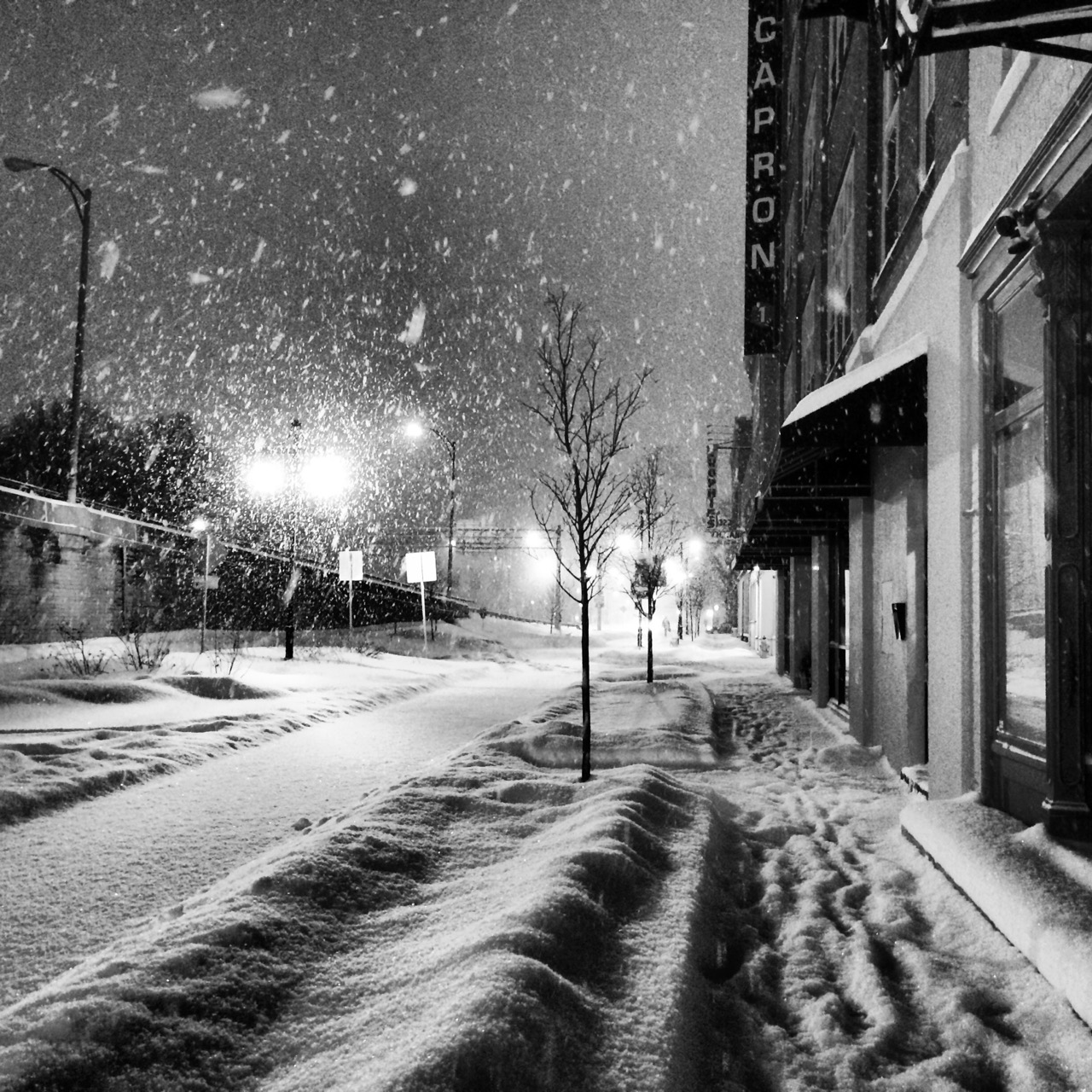 Places To Visit In Us During February: Enjoying Winter In The City Of Rochester