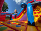 Amusement-Park-Jr-Obstacle-Austin-Texas