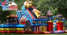 Amusement-Park-Rental