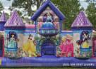 Disney-princess-toddler-bounce