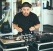 DJ Event Rentals