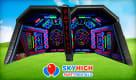 Battle Axe Interactive Entertainment For Hire