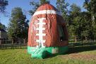 Football-Bounce-House-Austin-Texas