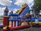 Giant-Amusement-Park-Austin-Texas