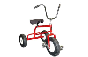 Adult Tricycles for Rent