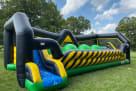 Toxic-Wipe-Out-Party-Rental-Austin-TX