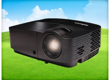 Projectors-For Sale Houston