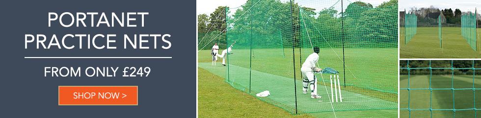 Sportsnetsdirect Com Golf Cricket Tennis Pitch