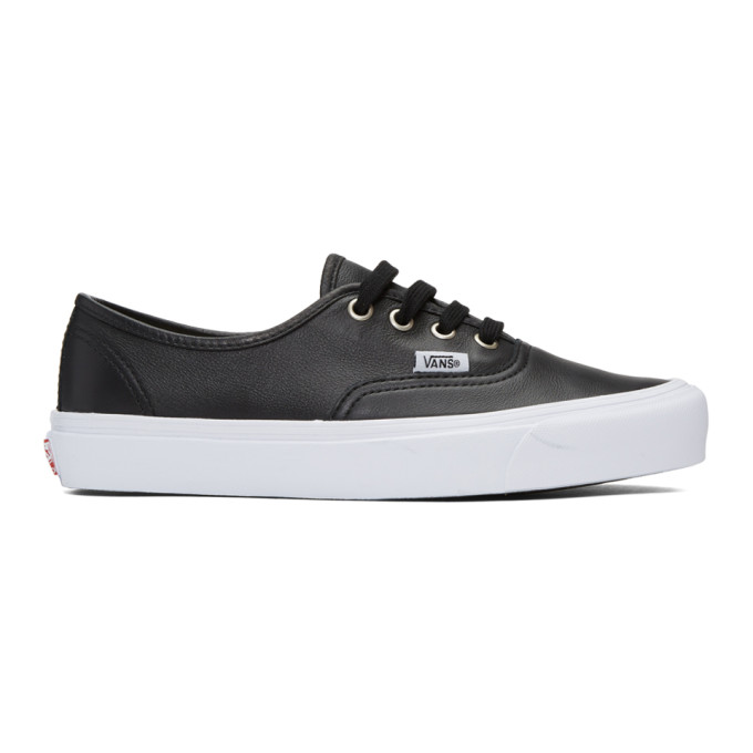 60a84b2adc7873 black-ua-og-authentic-lx-vl-sneakers by vans