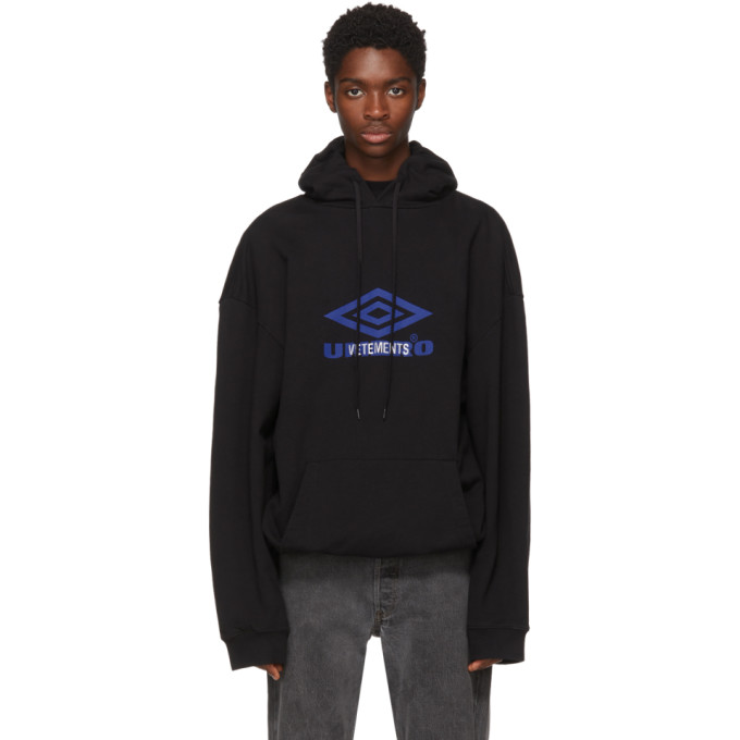 b7b604d3b501d black-umbro-edition-oversized-hoodie by vetements