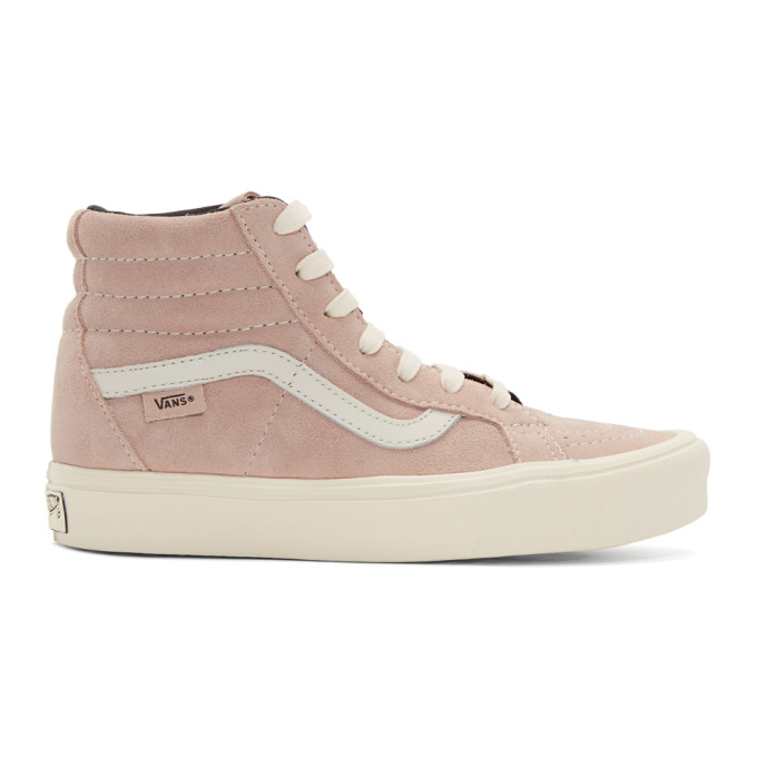 e9d70ba5c1 pink-sk8-hi-reissue-lite-lx-high-top-