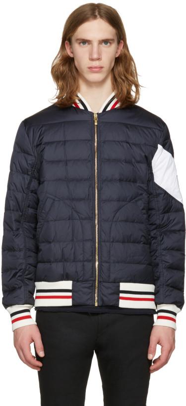 Moderne Winterjas.Moncler Winterjas Outlet Nieuw Moncler Kortingen Tot Wel 70