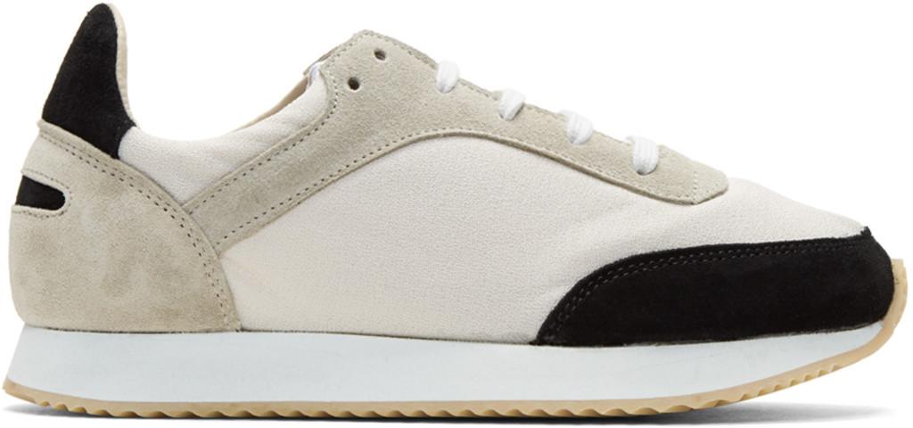 La Fille Des Fleurs Low-tops & Sneakers Gm59xLyOo