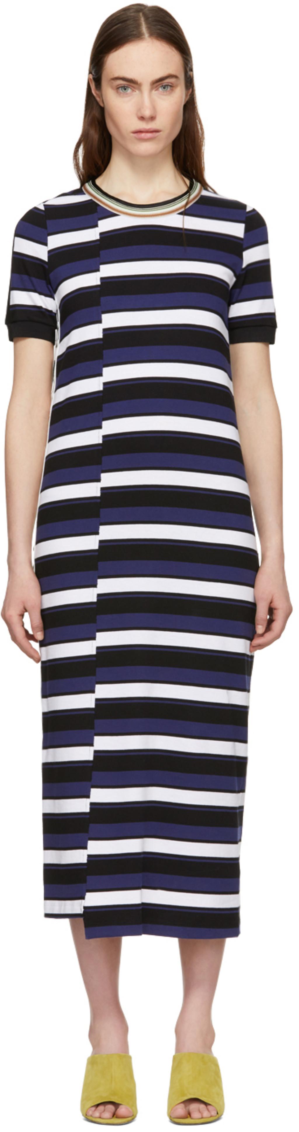 DRESSES - Short dresses 3.1 Phillip Lim 02PVQmwmN