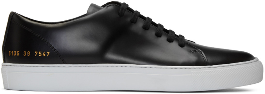 Common Projects low top sneakers for Men ae4ccf0bf