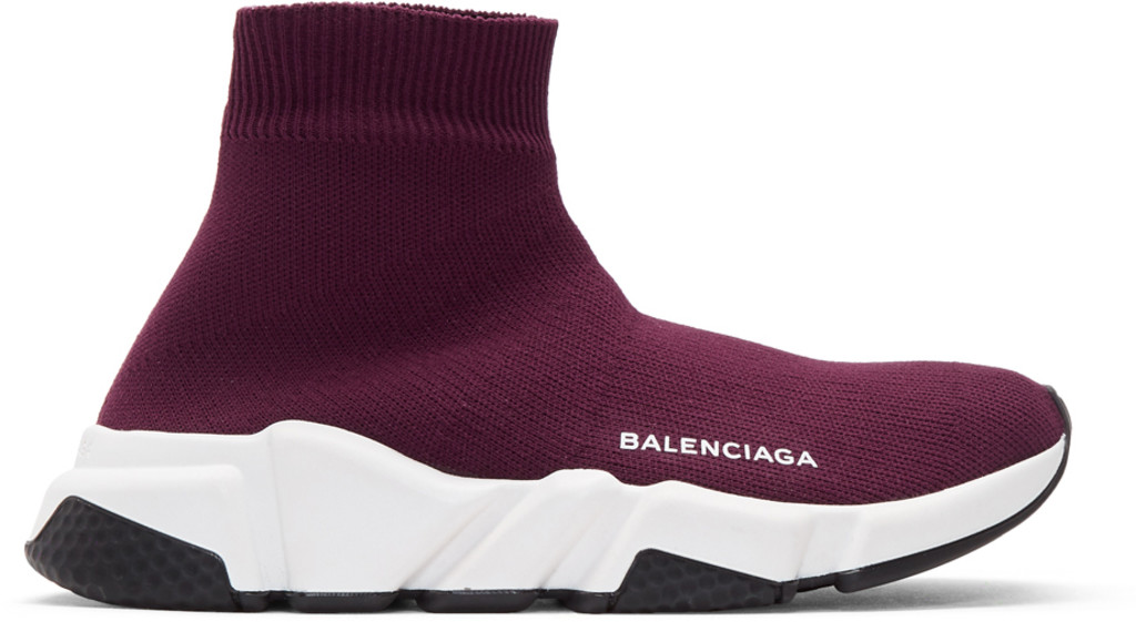 Image result for Balenciaga