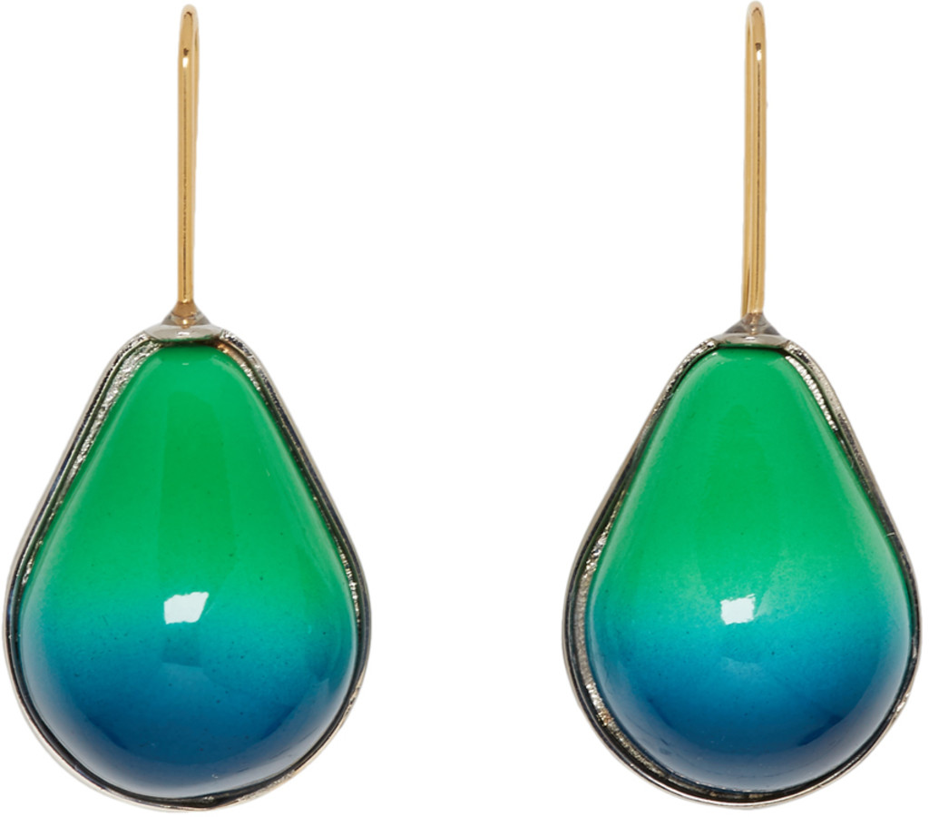 Designer jewelry for Women   SSENSE