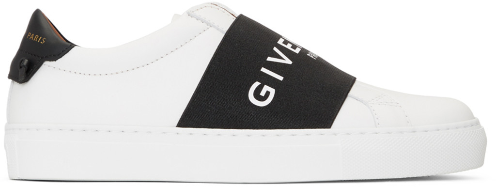 Givenchy sneakers for Women   SSENSE 1baad520f2