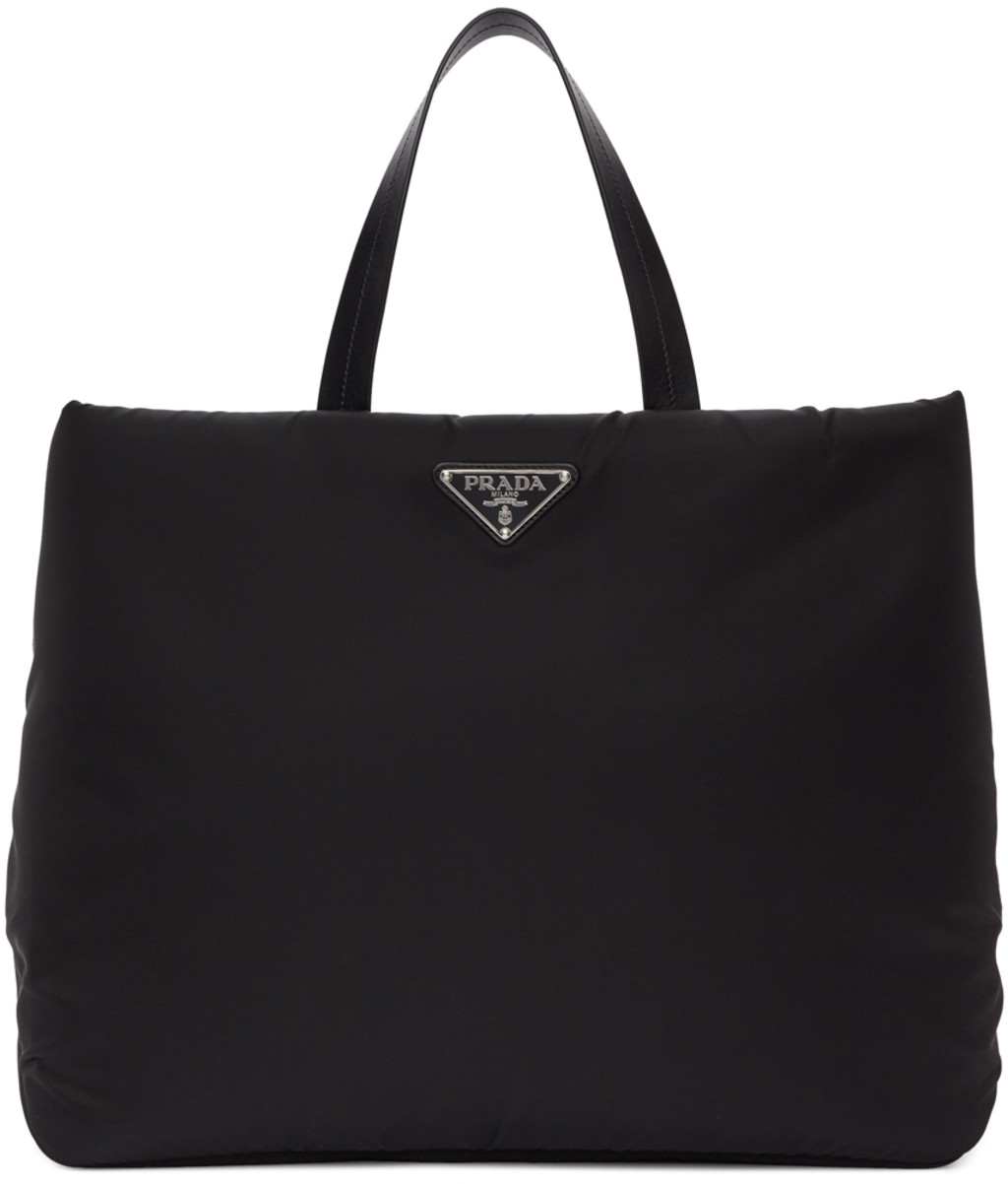 9327a475a47c ... cheap prada bags for women ssense 762ed 11845