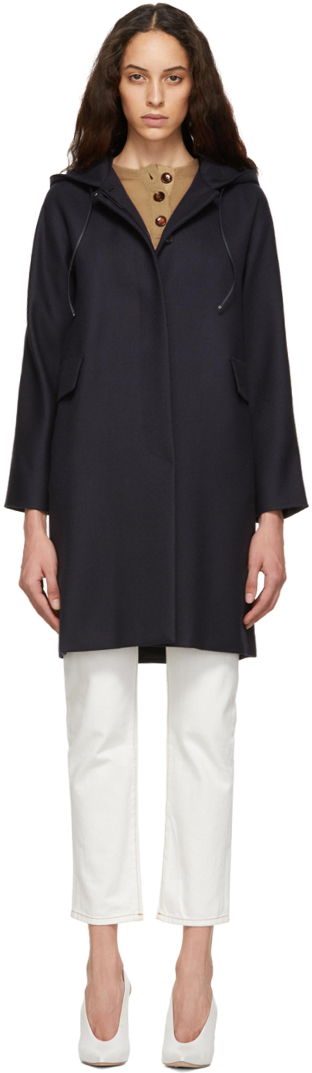 Manteaux et vestes de créateurs pour Femmes   SSENSE France 4342001b69fa